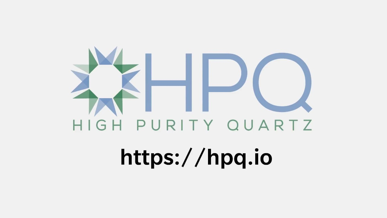 Image result for HPQ ICO