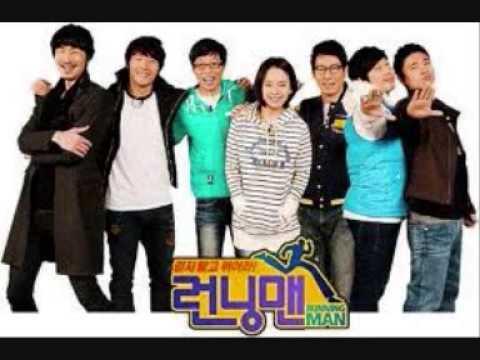 Running Man: Episode 74 » Dramabeans Korean drama recaps