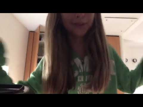 Vlog in cucina con Emma - YouTube