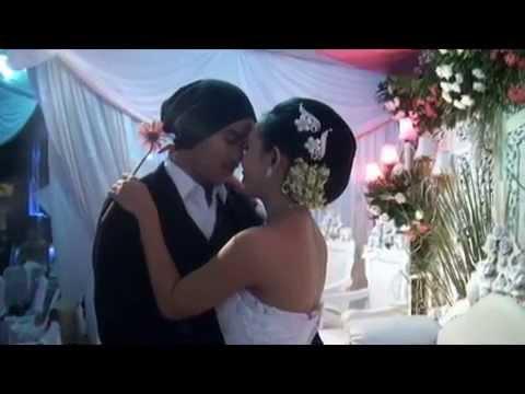 INNOVATION Phovid work    Wedding clip Pandu + Lifa