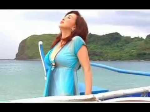 Hannah's Beach Resort featured in Cory Quirino's This is Life Part 1