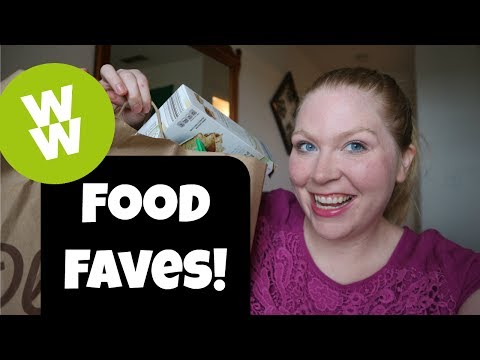 weight-watchers-food-favorites!-summer-edition!