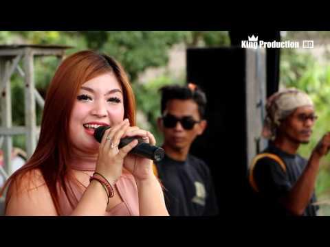 Wakyu -  Yuli Yolanda -  LA Banderas Live Kalikapur Kedokanbunder IM
