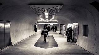 Stuttgart   Street Photography