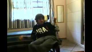 IRA!!! Gritos Da Mutidão e Pobre Paulista interprete Juliano Guerreiro