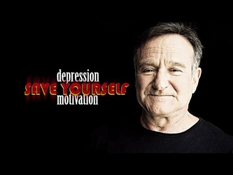 This May Save Your Life | Motivation | Inspiration | Depression