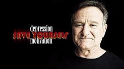 hqdefault - Encouraging Words During Depression