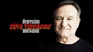 This May Save Your Life | Motivation | Inspiration | Depression thumbnail