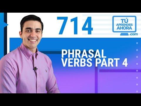 clase-de-inglÉs-714-phrasal-verbs-part-4