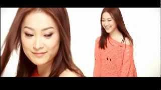 Download Lagu Sita Chan 陳僖儀 - Let Me Find Love MV mp3