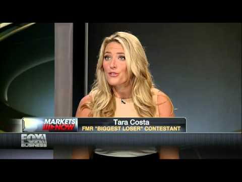 Tara Costa Facts