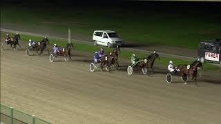 Vidéo de la course PMU PRIX VAN DIJK & KUIPERS