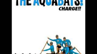 Watch Aquabats Hifive City video