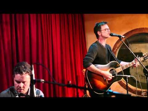 "Gabe Dixon ""My Favorite"" Live at Room 5"