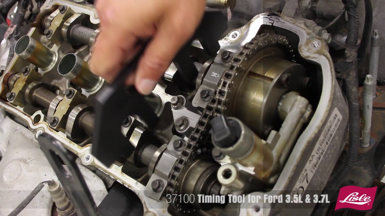 Ford additionally D P Eco Timing Chain L Timing Chain likewise S L additionally Sincronizacion De Motor Ford Mustang Gt Cobra likewise D Final Repair Guide Cam Phaser Tick Knock Sound Img. on ford 5 4 timing chain marks