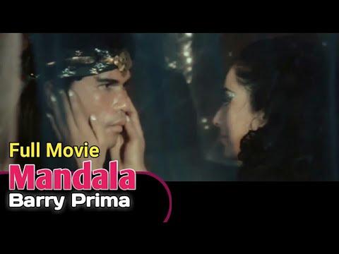 Download Mandala || Film Jadul Barry Prima Series Full Movie