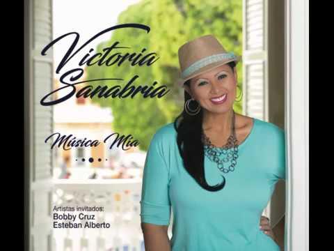Victoria Sanabria - Yo No Me Voy