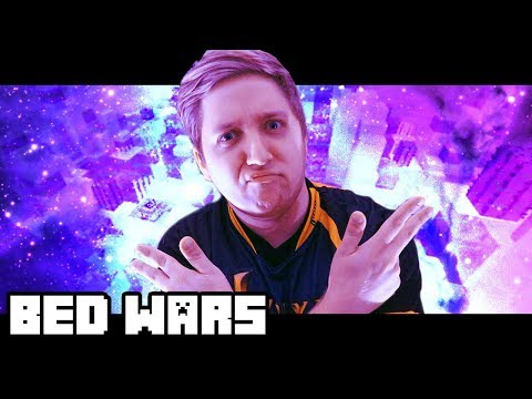"Thumbnail: Minecraft Rap ""BED WARS"" (Asian Jake Paul Parody)"