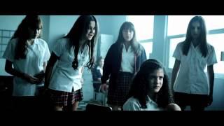 Суки / Perras (2011) HD - трейлер