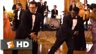 Baixar The Wedding Ringer (2015) - Let's Dance Scene (5/10) | Movieclips