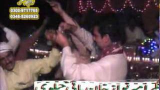 AMEER NAWAZ PAI KHAILVI NEW ALBUM SONG 2_MAHBOOB ALAM KHAN