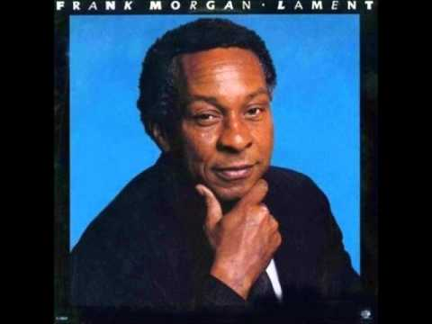 Until It's Time For You To Go - Frank Morgan