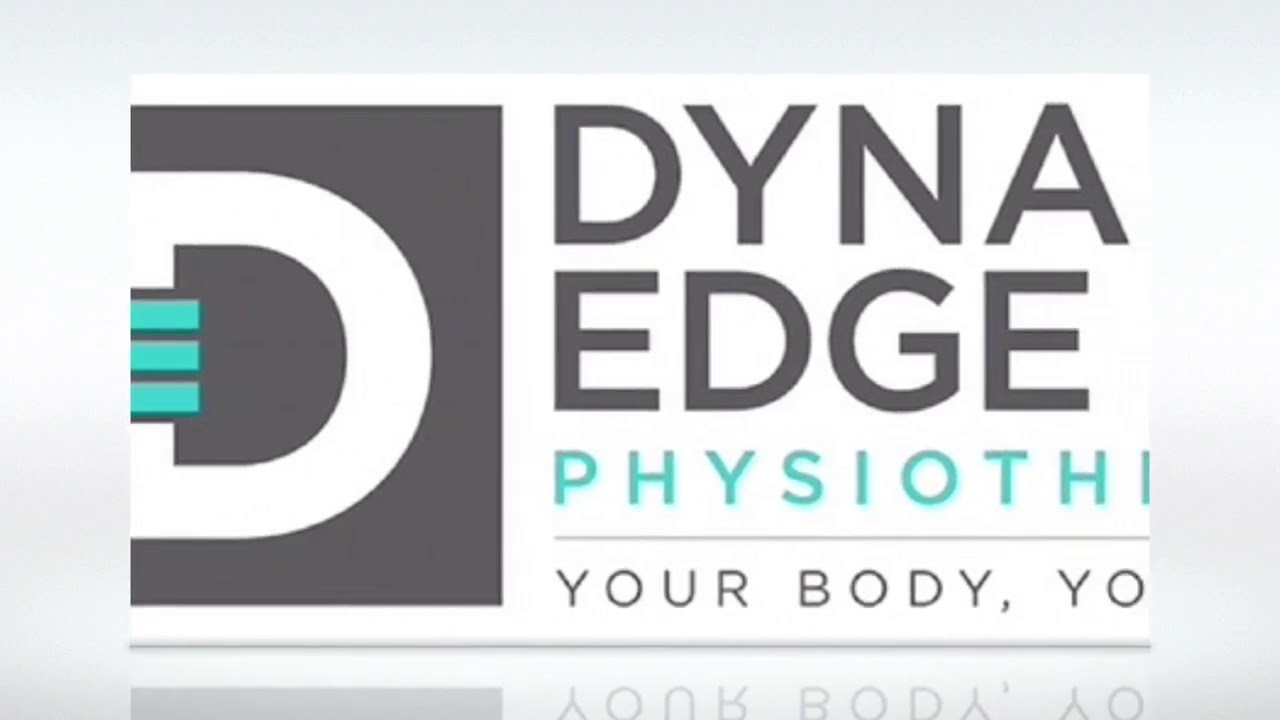Dynamic Edge Physiotherapy Year 4!