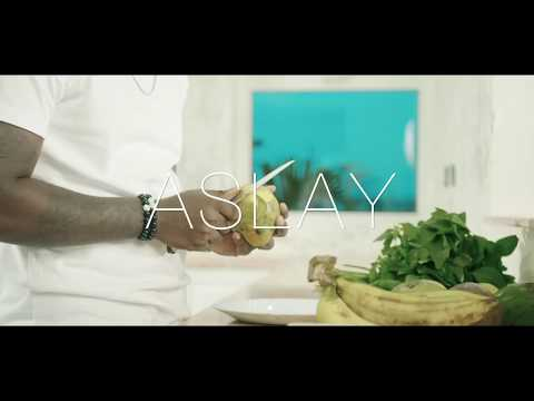 aslay-naenjoy-(official-video)
