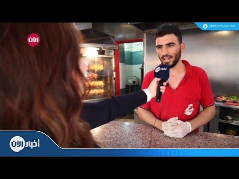 بين وسائل الإعلام التقليدية والجديدة.. ما هي وسيلتك المفضلة؟ .. سوريا بالقلب  - نشر قبل 3 ساعة