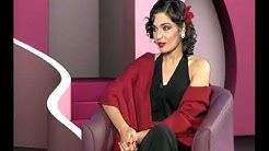 Miss Meera Jee Interview
