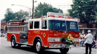 Delaware fire audio 3