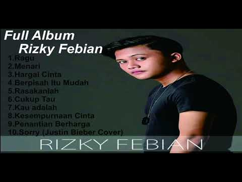top-lagu-rizky-febian-+-link-download