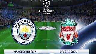 Video Champions League Predictions   Quarter Final   Manchester City vs Liverpool April 11, 2018 download MP3, 3GP, MP4, WEBM, AVI, FLV Agustus 2018
