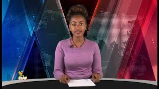 esat-addis-ababa-amharic-news-jan-22-2019