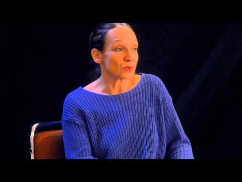 Film von Sprechsaal Interviews