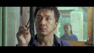 Download Video The Karate Kid - Bande-Annonce - VF MP3 3GP MP4