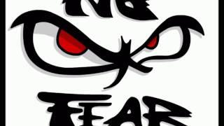 Fabolous ft. T-pain - my girl got a girlfriend