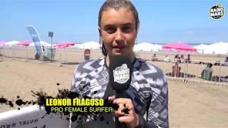 ANFAPLACE PRO CASABLANCA Surf