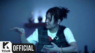[MV] SUPERBEE _ 5 Gawd