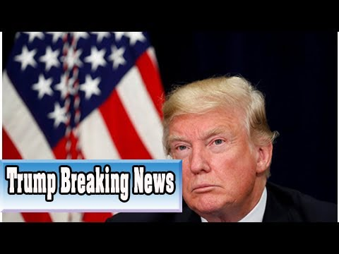 Protect Russian citizens convicted seleznev planned to ask trump extradition   Trump breaking news