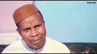 Olorun Nikan Yoruba Movie 2019 Now Showing On OlumoTV