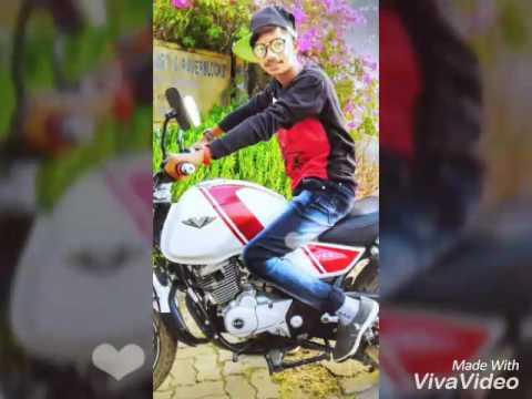 Darshan patil 9555