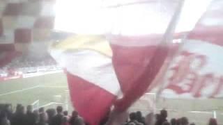 1. FC Union Berlin - MSV Duisburg (80.min) 07.03.10