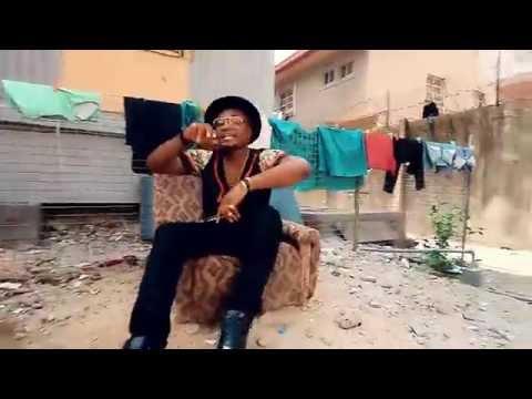 DJ REAL FT JUMABEE  LAGOS GIRL