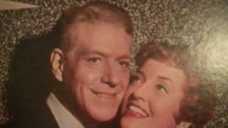 Nelson Eddy - The Lost Chord