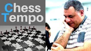 Chess Tactics Puzzle Training: ChessTempo Tactics training session 11th May 2011 (Chessworld.net)