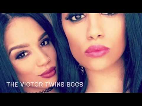 Bgc worst fighters ever!!!!!