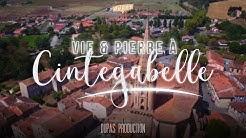 Vie & Pierre à Cintegabelle