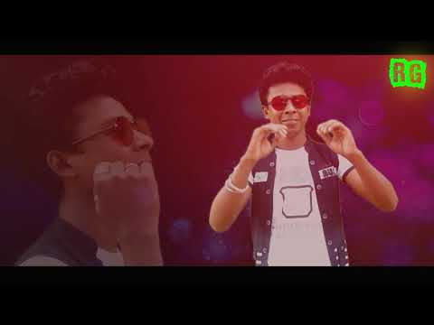 JUWAN MONE || SINGISING SAREN || 2020 NEW SANTALI VIDEO SONG||