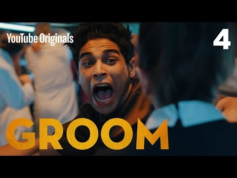 Groom - Episode 4